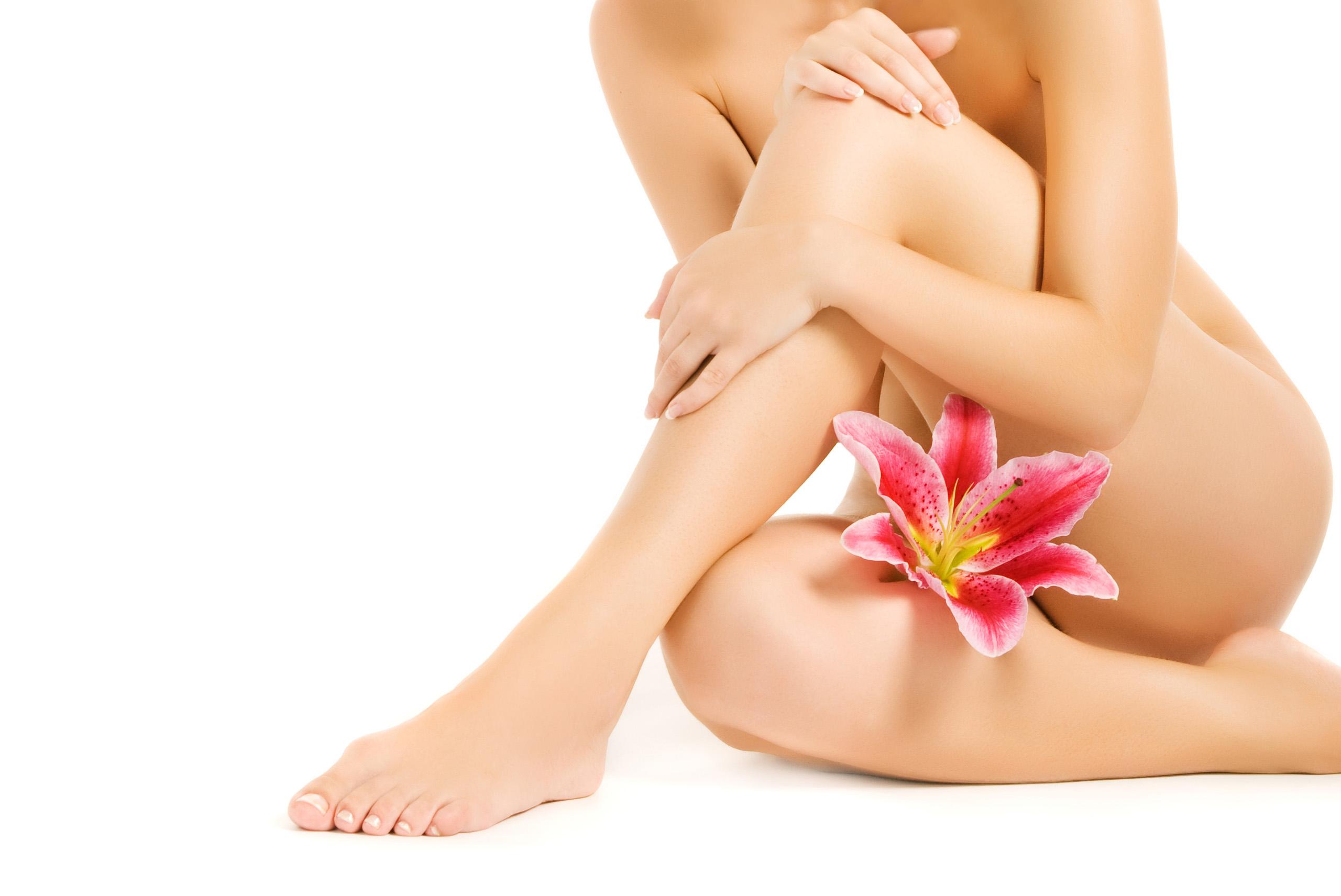 Tre trajtime natyrale pas depilimit