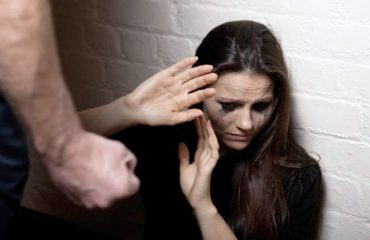 Law against domestic violence becomes tougher, free assistance for violated women