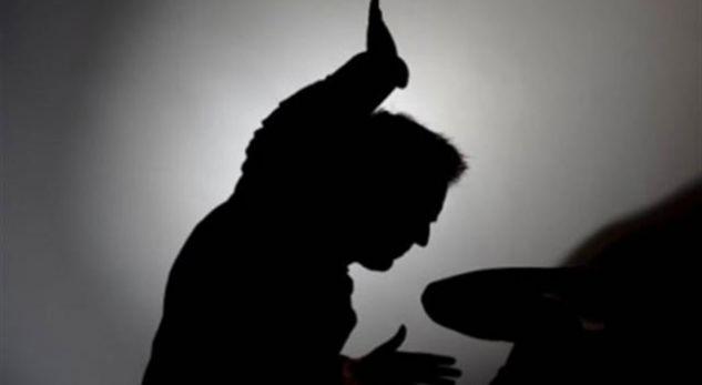 Gjykata lëshon urdhër-mbrojtje për 32-vjeçaren nga Saranda, denoncoi kunatin për dhunë