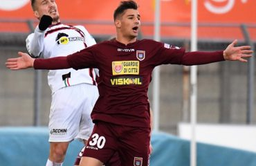 """""""Tapë"""" me alkool, aksidentoi 3 persona, arrestohet futbollisti shqiptar i Juventusit"""