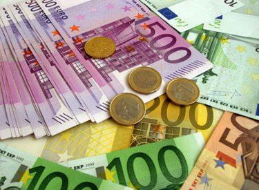 Mblidhen 188 mln lekë më pak për korrikun...KESH, tender 22.4 mln euro për energjinë