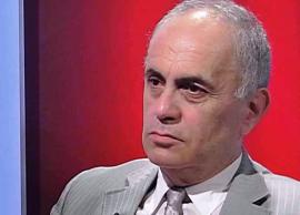 Artan Fuga Gjinushi në krye të PSD dhe Akademisë
