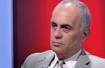 Artan Fuga: Gjinushi në krye të PSD dhe Akademisë së Shkencave, KQZ ka shkelur ligjin me të dyja këmbët!