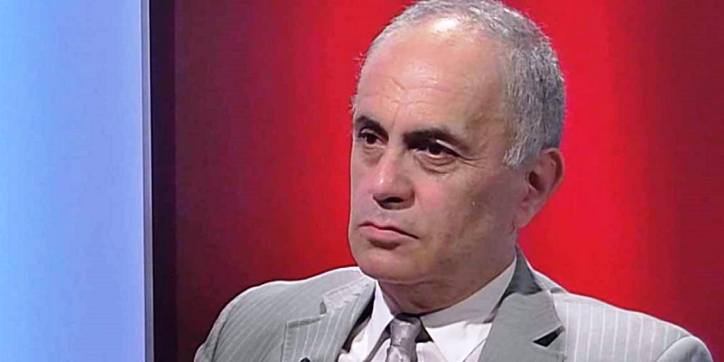 """""""Lista e dëmeve (copë 20) të pallogaritshme, por të pritshme të zgjedhjeve pa opozitën"""""""