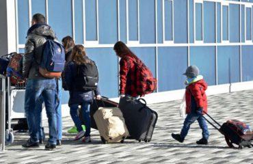 Trafiku i drogës, Policia e Prokuroria, kërkesë Qeverisë Holandeze për rikthimin e vizave me Shqipërinë