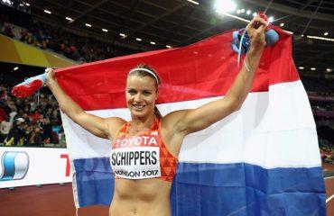 """Schippers, leksioni holandez për vajzat """"modele"""" dhe kampione të Shqipërisë"""