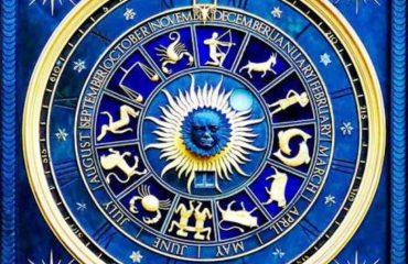 Horoskopi për sot, e shtunë 29 Qershor 2019