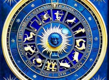 Horoskopi për ditën e sotme, 20 Nëntor 2018