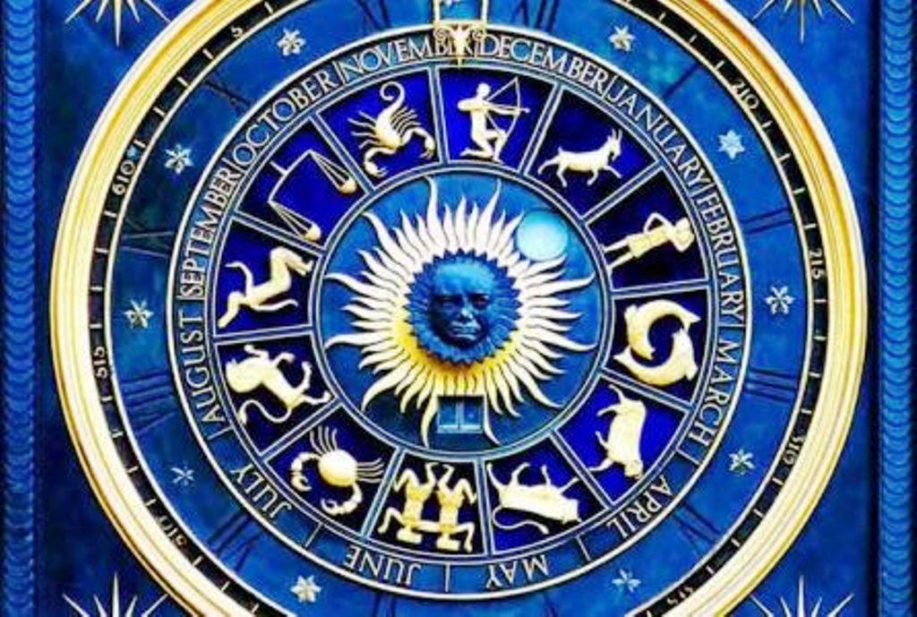 Horoskopi për sot, e enjte 30 Maj 2019