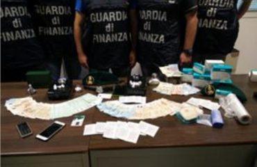 Vidhin banesa, arrestohen 2 shqiptarë në Itali