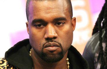 Kanye West kishte probleme mendore që vinin nga marijuana