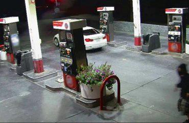 Roja i karburantit tha se e grabitën, hetohet vërtetësia e deklarimeve të tij