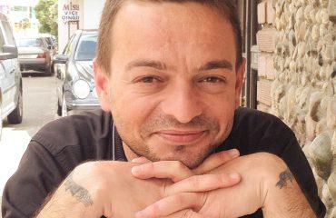 Klajdi Musabelliu: Deklaratën e Ramës e kam marrë personalisht