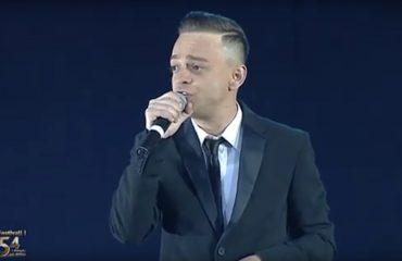 """Klajdi Musabelliu: Jam nostalgjik për periudhën kur s'kishte """"vdekur"""" ende muzika e lehtë"""