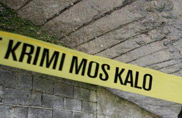 Tragjike në Tiranë, burri vret gruan dhe më pas vetëvritet