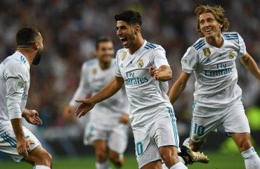 Asensio lë Realin për United, ja dëshira e yllit spanjoll