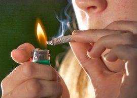 Duhan dhe hashash, si po dëmtohen fëmijët e shkoll
