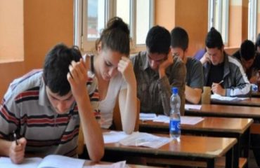 Provimet e Maturës, aplikimi për lëndët me zgjedhje nis më 7 janar