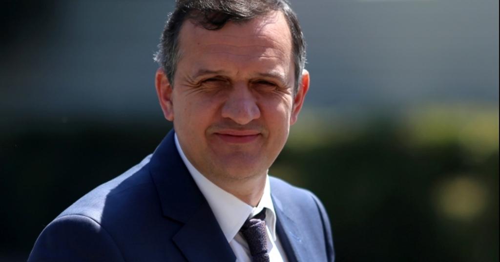 """""""ANTENA JASHTË FAMILJES"""", Ilir Beqaj: Kam bërë lekë me thasë, por..."""