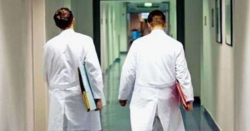 Specializimet te Mjekësia, shpallen 309 kuota ta lira