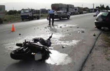 Përplasen dy makina dhe motori në Velipojë, një i plagosur