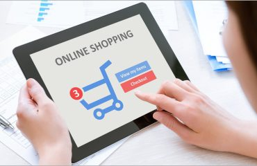 Albanians deterred from online purchases