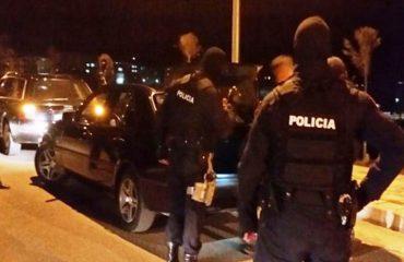 Vrasja te Liqeni, policia jep detajet e ngjarjes