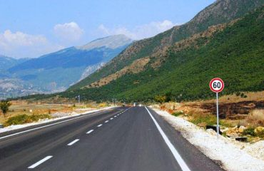 Pan-European Project, time has come for Corridor 8