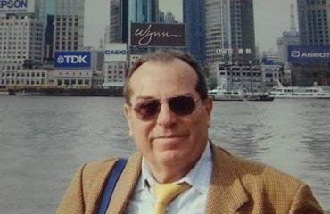 Astrit Omeri: Enver Hoxha  na shtangu, Ramiz Alia  na zgjidhi problemet