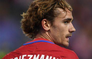 """Telenovela"" Greizmann, United interesohet por Barça ka në dorë lojtarin"