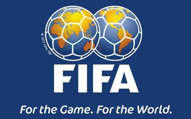 FIFA vendos: Sistemi VAR do të përdoret në Botërorin Rusi 2018