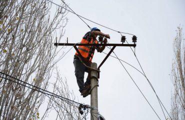 Punime në rrjet, OSHEE njofton ndërprerjen e energjisë në këto zona të Tiranës