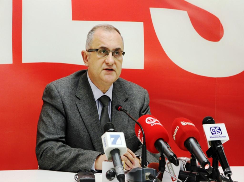 Vasili: KLP ndalu me paligjshmërinë dhe kapjen!!!