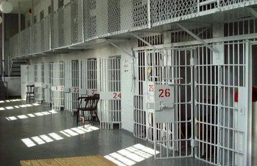 Kapet drogë në burgun e Shënkollit, e kishin fshehur në tubat e dysheve