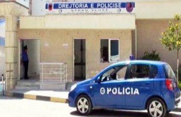 Vlonjati 35-vjeçar arrestohet për vjedhje dhe kontrabandë, i grabiti grekut 14 krerë lopë