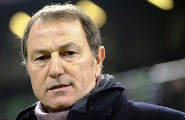 Bastet për trajnerin e Italisë, ja koeficienti i Xhani De Biazit