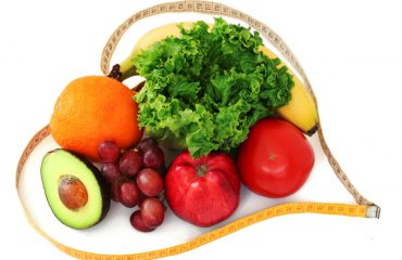 Dieta njëjavore