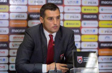 """""""Lista"""" Bogdani, fatkeqësia e një talenti të lindur në Shqipëri"""