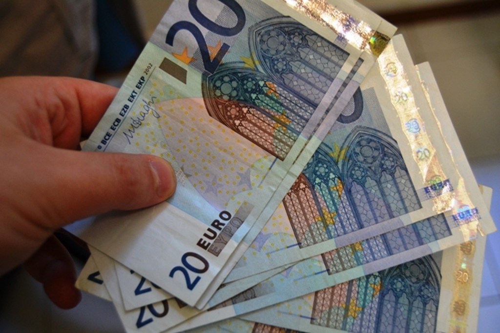 Albania depends on remittances like no other country