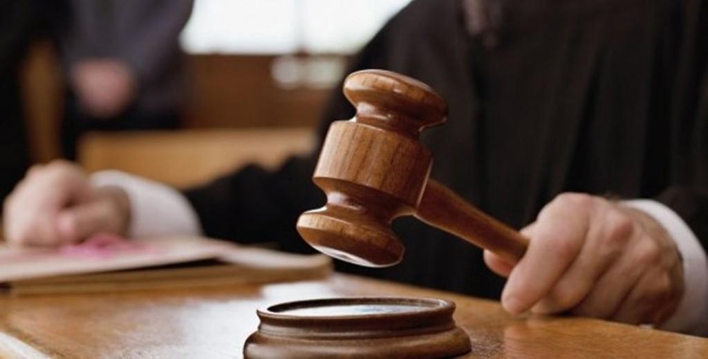 SHIFRAT 2017/ Vetëm një në tre të dyshuar dënohet, çfarë po ndodh me gjykatat?