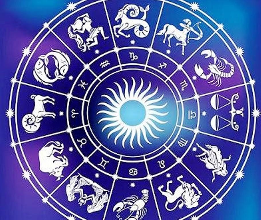 Horoskopi për sot, e premte 5 Korrik 2019