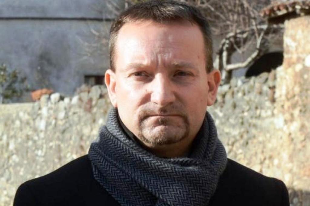 Del para gjykatës italiani që vrau 26 - vjeçarin shqiptar