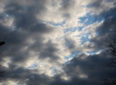 Ditë me vranësira, sot temperaturat ulen me 2-3°C