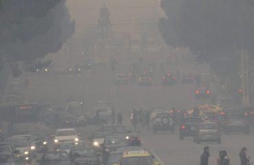 Ndotja e ajrit, çdo vit 2100 persona humbin jetën në Shqipëri