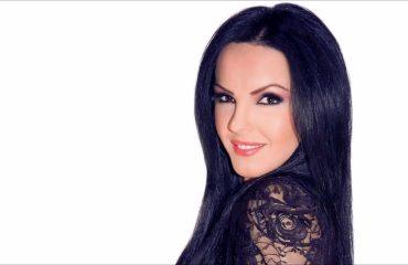 Nertila Vreto: Sa shumë këngëtare, sa pak origjinalitet!
