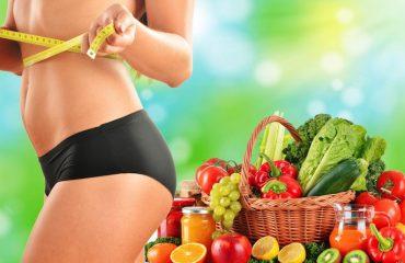 Dieta javore anticelulit