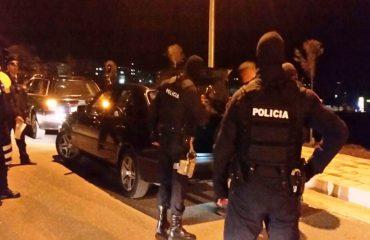 Policia në kërkim të 'Lolos', vëllait të vogël të Habilajve që takohej me 'shefin e madh'