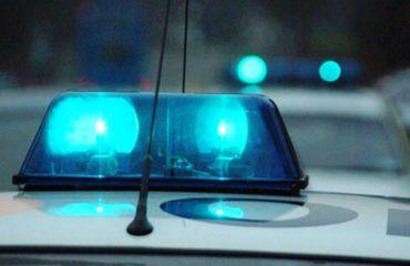 Shkatërrohet banda greko-shqiptare në ishullin turistik, 22 të arrestuar