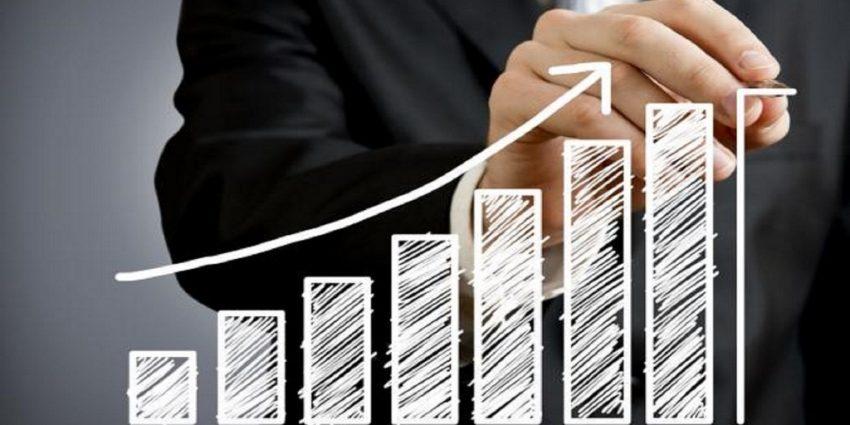 Raporti i KE: Ekonomia shqiptare shënoi rritje 4% gjatë 2018-ës, por pritshmëritë janë pesimiste