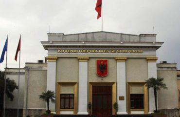 Rendi i ditës, Kuvendi të hënën zgjedh kryeprokurorin e ri